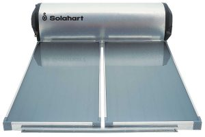 Solahart Hot Water Units