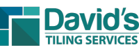 David's Tiling Services Logo